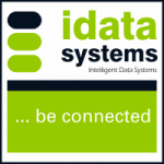 iData Systems | Business Webhosting